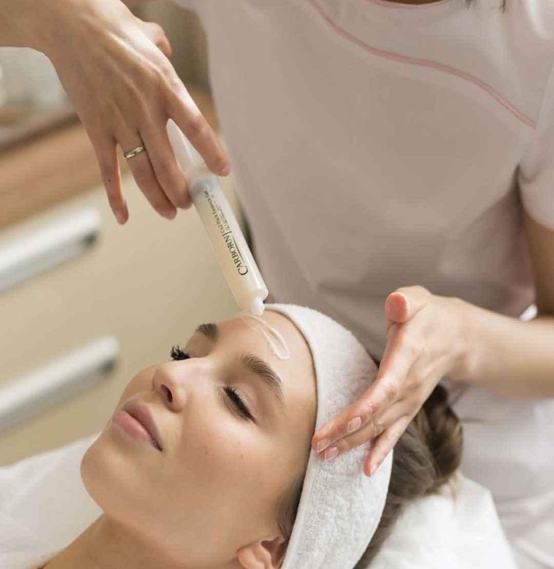 kosmetologija.jpg