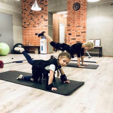 detskiy-fitness-ryazan.jpg